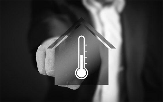 énergie Dpe immobilier